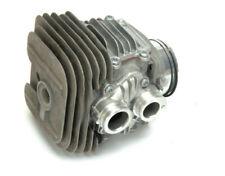 Genuine Stihl TS410 TS420 Cylinder & Piston 50mm 4238 020 1209