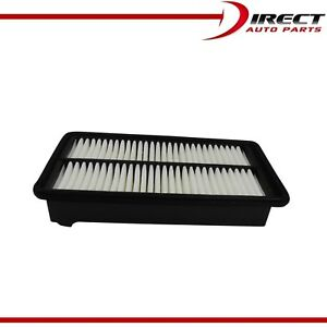 AF6197 Premium Engine Air Filter for 12-14 For Honda Civic Si & ILX 2.4L engine