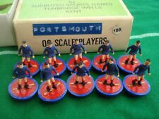 More details for subbuteo hw ref 189 portsmouth