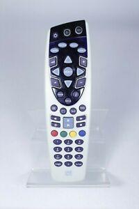 GENUINE ONE FOR ALL TV REMOTE TV BOX FOX TV REMOTE DESIGN | NO BATTERY COVER