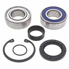 Polaris Indy Trail RMK 550, 1999-2007, Track Drive Shaft Bearing & Seal Kit