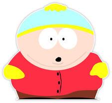 """South Park Cartman sticker decal 4"""" x 4"""""""