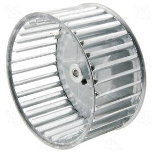 Blower Wheel   Four Seasons   35604