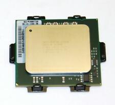 IBM Xeon MP E7540 2GHz Processor Upgrade - Socket LGA-1567 49Y4304 -800101519