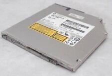 GENUINE HP SUPER MULTI DVD REWRITER DRIVE [GS30N] HP PN:491776-6D2,5V 1.5A