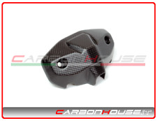 DUCATI MONSTER 1200/821/797 : COVER STRUMENTI IN CARBONIO
