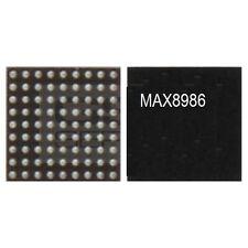 MAX8986 power ic samsung B5512,  Galaxy Y, S5570 Galaxy Mini, S5830 Galaxy Ace