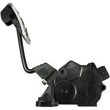 Accelerator Pedal Sensor WELLS SU16023 fits 2013 Lexus LX570 5.7L-V8