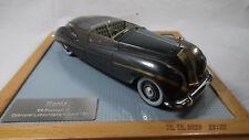 Rolls-Royce Phantom III Labourdette Vutotal Ilario IL43073 boxed