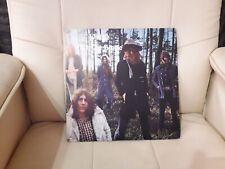 Mott The Hoople – Wildlife   / Vinyl LP