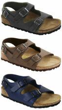 Bambino: scarpe