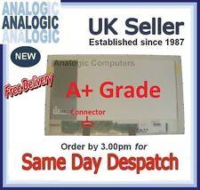 "17.3"" HD+ LED LCD DISPLAY SCREEN PANEL GLOSSY FOR ASUS X751SA-TY068T"