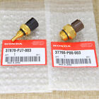 New Set of Cooling Fan Switch & Coolant Sensor fit Honda Odyssey Accord Acura