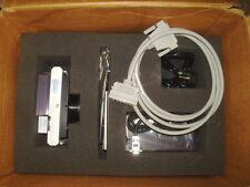 Photometrics SenSys Microscope Camera KAF1401E; camera, cable, power, i/o card