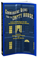 William R Cochran, Gordon R Speck / Commanding Views from the Empty House 1st ed