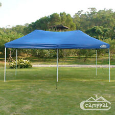 High quality heavy duty strong durable foldable Party tent & gazebo from Camppal