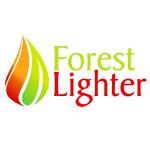 Forest Lighter