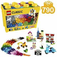 Lego 2x2 Briques Rouge Lot de 25 300321 -