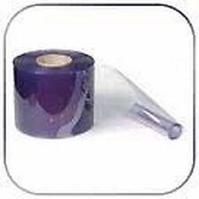 PVC FLESSIBILE A STRISCIA H MM.300X3 1150 GR/MT COLORE NEUTR