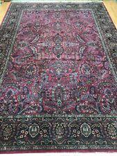 Karastan 9 X 12 Size Area Rugs Ebay