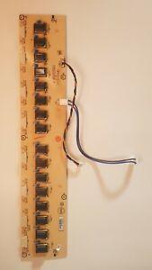 715G3358-1 Inverter Board for Insignia NS-L42Q-10A