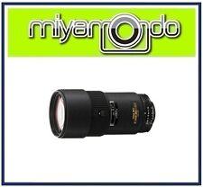 Nikon AF 180mm f/2.8D IF-ED Lens