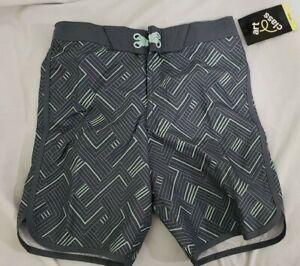 BOYS ART CLASS BATHING SWIM SUIT Swimming shorts - UPF 50+ SWIM BOARD