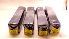 *4-Lot* New Hp PS-3381-1C1 400w Power Supply / Hot Plug - 194989-002, 313299-001
