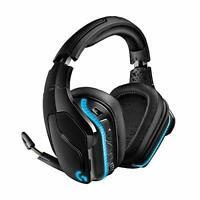 Logitech 981-000742 G935 Lightsync G Headset (981000742)