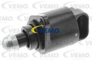 Leerlaufregelventil Luftversorgung Original VEMO Qualität V42-77-0011 für FIA #1