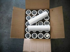 (Package Of 12) GE FX12P Compatible Carbon Pre and Post RO Filter (12-Pack)
