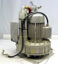 Gardner Denver Sam 55 Vacuum Pump