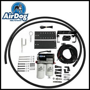 Airdog II-4G 100 GPH Lift Pump Fuel System for 2008-2010 F-250 F-350 6.4L DIESEL