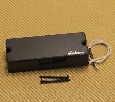 770-1438-000 Jackson JS3V Concert 5-String Bass Pickup Bridge Position