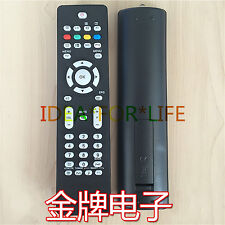 COMPATIBLE REMOTE CONTROL FOR PHILIPS TV 32PF5320/28 47PFL5432D/37 #T1377 YS
