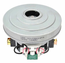 Dyson Dc39 Dc41 YDK Yv-16k24f Vacuum Cleaner Bucket Motor Assembly