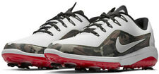 New Nike React Vapor 2 NRG 'Camo' Size: 9.5UK / 44.5EUR/ 10.5 US Golf shoes