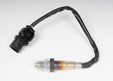 Genuine GM Oxygen Sensor 12589380