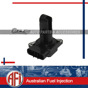 AFI Air Mass Flow Meter AMM9157 for Subaru Liberty Outback 3.0 H6