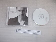 CD Jazz Curtis Stigers - You Inspire Me (12 Song) CONCORD JAZZ