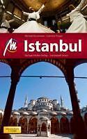 Tröger, Gabriele - Istanbul MM City: Reiseführer mit vielen praktischen Tipps