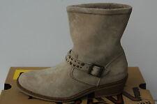 Caterpillar Cameo Chaussures Femme 36 Bottines Bottes Boots Montantes UK3 Neuf