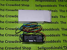 Osram Optotronics OT 10/120-240/350E LED Power Supply
