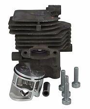 Genuine STIHL Cylinder & Piston Kit Fits MS150C, MS150TC, MS150 C, MS150 TC