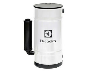 Electrolux Central Vacuum Electrolux BM166A (Great for Homes, Boats, or RV's )