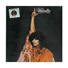 LP RENATO ZERO ZEROLANDIA PICTURE DISC 886975450213