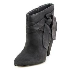 High (3 in. and Up) Ankle Boots Nine West Shoes for Women