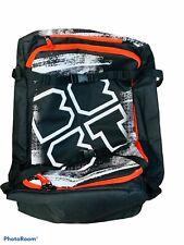 🔥 Cabo7 • Kite Boarding Kitebag Kite Backpack Bag Black • New