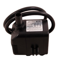 Hessaire Submersible Water Pump  Evaporative Cooler Accessory Parts