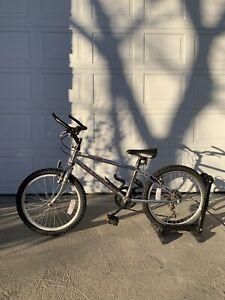 Schwinn Thrasher 6 Speed Bicycle